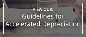 related-articles_guide-for-depreciation