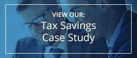 related-articles_tax-savings-case-study