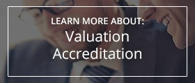 related-articles_valuationaccreditation