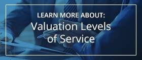 related-articles_valuations-levelsofservice